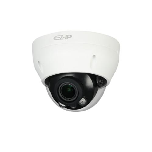 Camera ez-ip - ipc-d2b20p-l