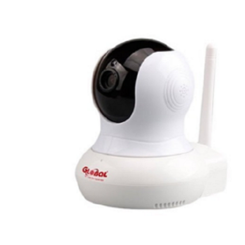 Camera wifi ip 360 độ global hd 720p siêu nét - 19163203 , 19357766 , 15_19357766 , 650000 , Camera-wifi-ip-360-do-global-hd-720p-sieu-net-15_19357766 , sendo.vn , Camera wifi ip 360 độ global hd 720p siêu nét