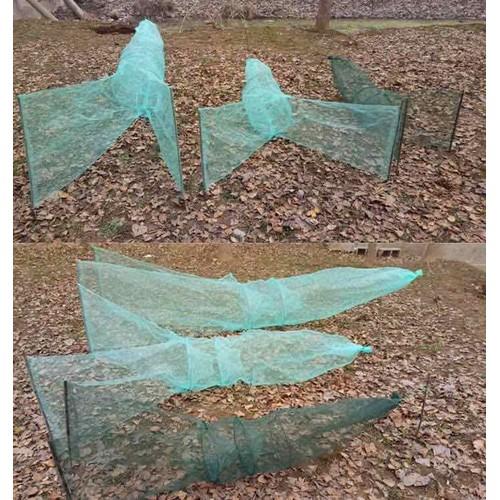 Đăng vét cá - 17267867 , 19350020 , 15_19350020 , 210000 , Dang-vet-ca-15_19350020 , sendo.vn , Đăng vét cá