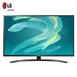 Smart Tivi LG 43 inch 4K UHD 43UM7400PTA - Hàng Chính Hãng