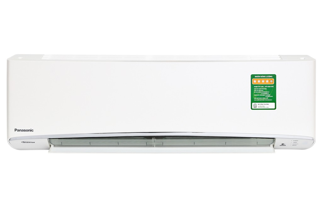 Máy lạnh CU-CS-XU9UKH-8 Panasonic Inverter 1 HP Mới 2018