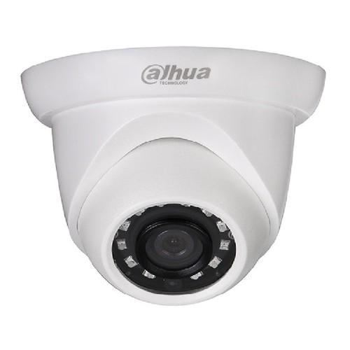 Camera IP Dome hồng ngoại 1.0 Megapixel DAHUA DS2130DIP - 11428052 , 19356692 , 15_19356692 , 740000 , Camera-IP-Dome-hong-ngoai-1.0-Megapixel-DAHUA-DS2130DIP-15_19356692 , sendo.vn , Camera IP Dome hồng ngoại 1.0 Megapixel DAHUA DS2130DIP