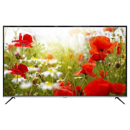 Smart Tivi TCL 43 inch L43P8-UF, 4K UHD, Android TV - 11427970 , 19356586 , 15_19356586 , 8889000 , Smart-Tivi-TCL-43-inch-L43P8-UF-4K-UHD-Android-TV-15_19356586 , sendo.vn , Smart Tivi TCL 43 inch L43P8-UF, 4K UHD, Android TV