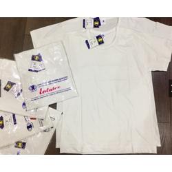 Áo 3 Lỗ - Áo Phông trắng Ledatex Hàng  VIỆT NAM Chất lượng cao