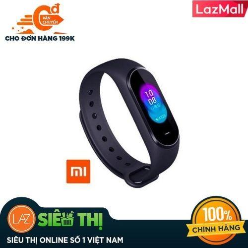 Vòng đeo tay thông minh theo dõi sức khỏe Xiaomi Mi Band 4 - Đồng hồ thông minh MiBand 4 - 10635938 , 19381780 , 15_19381780 , 649000 , Vong-deo-tay-thong-minh-theo-doi-suc-khoe-Xiaomi-Mi-Band-4-Dong-ho-thong-minh-MiBand-4-15_19381780 , sendo.vn , Vòng đeo tay thông minh theo dõi sức khỏe Xiaomi Mi Band 4 - Đồng hồ thông minh MiBand 4