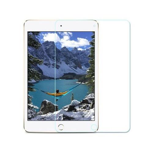 Miếng dán màn hình cường lực ipad air 10.5 inch