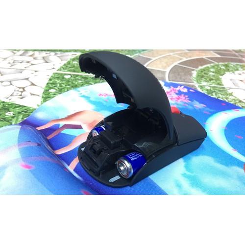 Chuột không dây lenovo thinkpad laser wireless mouse mice black 0a36193 - 19171944 , 19384558 , 15_19384558 , 449000 , Chuot-khong-day-lenovo-thinkpad-laser-wireless-mouse-mice-black-0a36193-15_19384558 , sendo.vn , Chuột không dây lenovo thinkpad laser wireless mouse mice black 0a36193