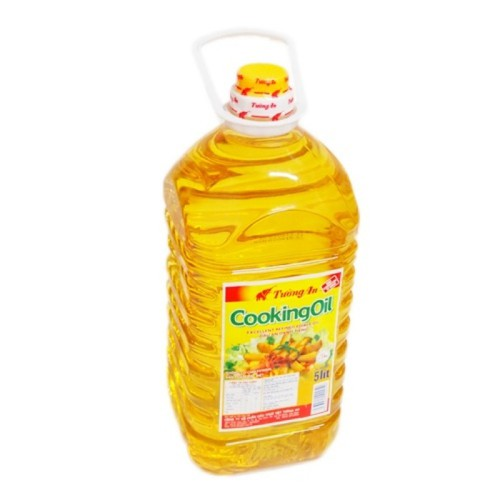 Dầu ăn tường an cooking oil can 5 lít date mới - 11864500 , 19392839 , 15_19392839 , 205000 , Dau-an-tuong-an-cooking-oil-can-5-lit-date-moi-15_19392839 , sendo.vn , Dầu ăn tường an cooking oil can 5 lít date mới