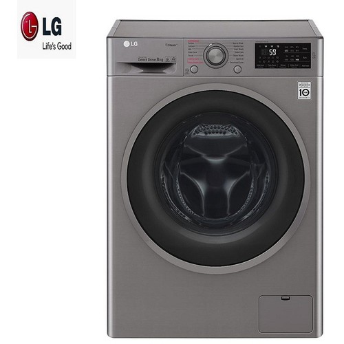 Máy giặt cửa trước inverter lg fc1408s3e 8kg - 19166782 , 19373359 , 15_19373359 , 9180000 , May-giat-cua-truoc-inverter-lg-fc1408s3e-8kg-15_19373359 , sendo.vn , Máy giặt cửa trước inverter lg fc1408s3e 8kg