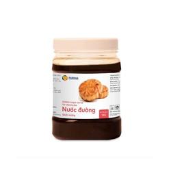 nướng đường bánh nướng farina 1kg - ndbn-1-54