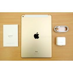 Máy tính bảng Ipad Air 2 16G wifi bản quốc tế hàng like New