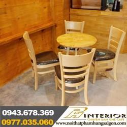 ghế gỗ cao cấp  giá rẻ thanh lý