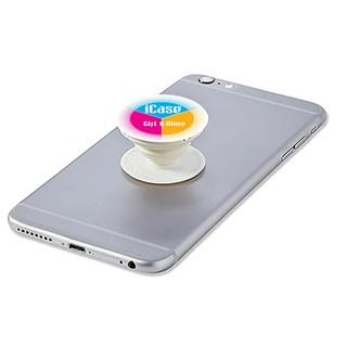 Giá đỡ điện thoại đa năng Popsocket in họa tiết iCase - BHD4 thumbnail