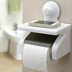 Hộp giấy vệ sinh