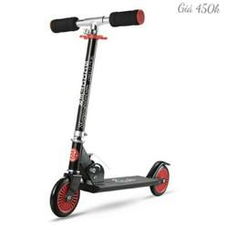 Xe trượt scooter xe trượt scooter xe trượt scooter xe trượt scooter