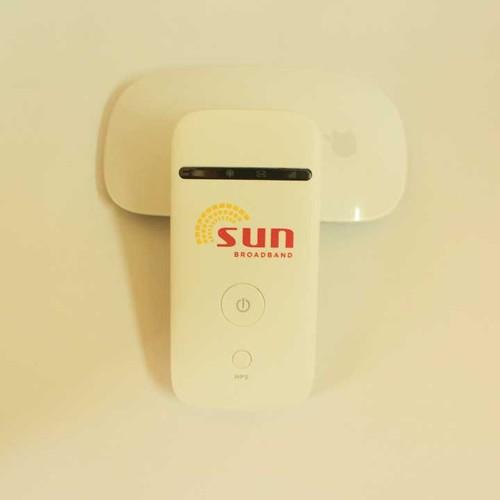 Cục phát wifi di động 3g hỗ trợ đa mạng, pin trâu sóng khỏe- tốc độ khủng