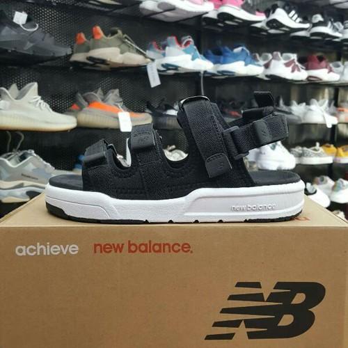 Sandal newbalance