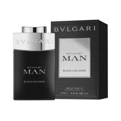 Nước hoa BVLGARI MAN BLACK COLOGNE 5ml