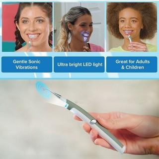 Dụng cụ lấy cao răng tại nhà - Dụng cụ lấy cao răng thumbnail
