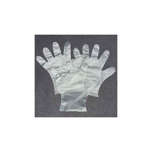 Bao tay nilon_ bao tay xốp- bao tay dùng 1 lần 100g - 11867414 , 19397388 , 15_19397388 , 20000 , Bao-tay-nilon_-bao-tay-xop-bao-tay-dung-1-lan-100g-15_19397388 , sendo.vn , Bao tay nilon_ bao tay xốp- bao tay dùng 1 lần 100g