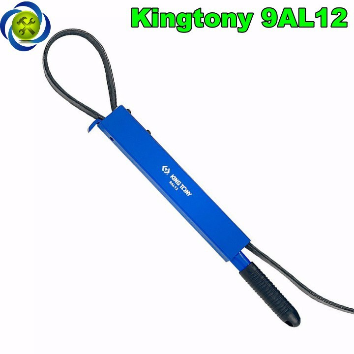 Cảo Pulley Kingtony 9AL12 1