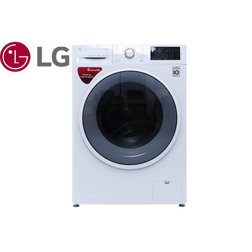 Máy giặt lg inverter 8 kg fc1408s4w2 - 11879218 , 19416879 , 15_19416879 , 12990000 , May-giat-lg-inverter-8-kg-fc1408s4w2-15_19416879 , sendo.vn , Máy giặt lg inverter 8 kg fc1408s4w2