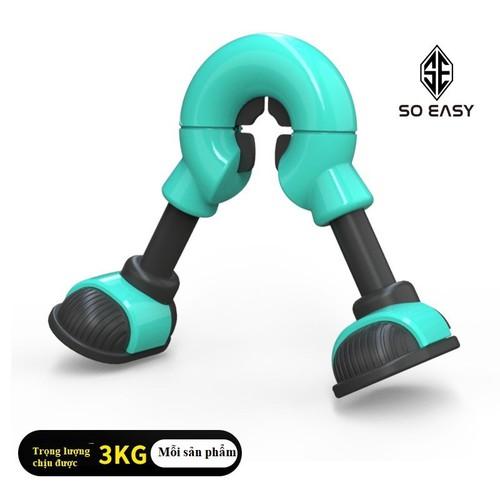 01 dụng cụ, thiết bị móc, mắc treo máng đồ đôi hình đôi chân dễ thương, túi, giỏ xách nhỏ gọn, tải trọng đến 3kg cho sau ghế xe hơi, xe ô tô, xe tải - 11885538 , 19426468 , 15_19426468 , 99000 , 01-dung-cu-thiet-bi-moc-mac-treo-mang-do-doi-hinh-doi-chan-de-thuong-tui-gio-xach-nho-gon-tai-trong-den-3kg-cho-sau-ghe-xe-hoi-xe-o-to-xe-tai-15_19426468 , sendo.vn , 01 dụng cụ, thiết bị móc, mắc treo máng