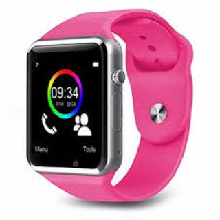 Đồng hồ thông minh A1 nghe gọi - Đồng hồ thông minh A1 nghe gọi thumbnail