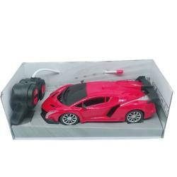 Ô Tô Điều Khiển Từ Xa Top Speed - DD1240