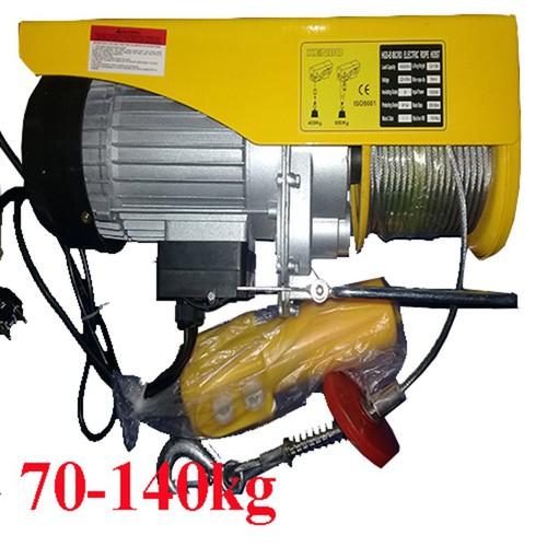 Tời điện mini kenbo pa200 giá rẻ - 11878481 , 19415959 , 15_19415959 , 1480000 , Toi-dien-mini-kenbo-pa200-gia-re-15_19415959 , sendo.vn , Tời điện mini kenbo pa200 giá rẻ