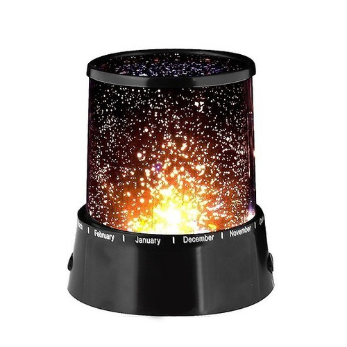 Đèn chiếu sao hình ảnh star huyền ảo giao màu ngẫu nhiên - 11891762 , 19436378 , 15_19436378 , 85000 , Den-chieu-sao-hinh-anh-star-huyen-ao-giao-mau-ngau-nhien-15_19436378 , sendo.vn , Đèn chiếu sao hình ảnh star huyền ảo giao màu ngẫu nhiên