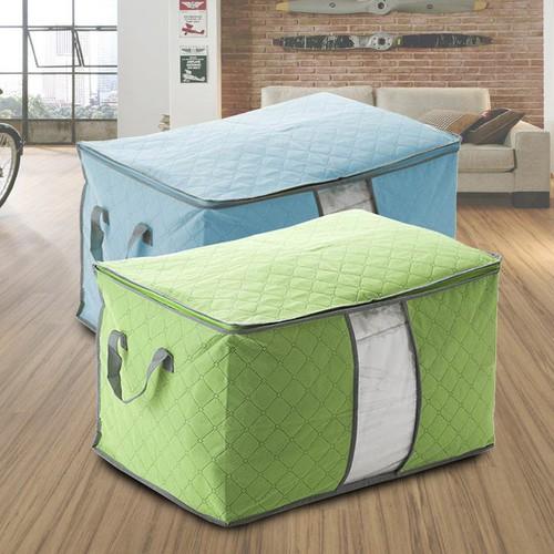 Túi đựng đồ bằng vải không dệt - 11431512 , 19655358 , 15_19655358 , 29000 , Tui-dung-do-bang-vai-khong-det-15_19655358 , sendo.vn , Túi đựng đồ bằng vải không dệt