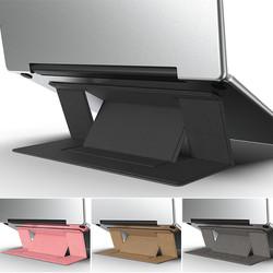 Bộ sạc nguồn máy tính xách tay HP – Sạc Laptop HP 19.5V 3.33A