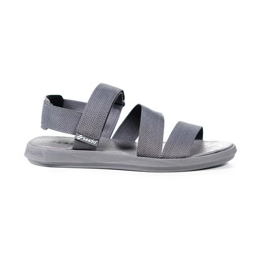 Giày sandal saado nn01 nam nữ - chân chất - 11887910 , 19430196 , 15_19430196 , 299000 , Giay-sandal-saado-nn01-nam-nu-chan-chat-15_19430196 , sendo.vn , Giày sandal saado nn01 nam nữ - chân chất