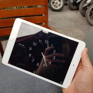 ipad mini 2 wifi - ipmini thumbnail