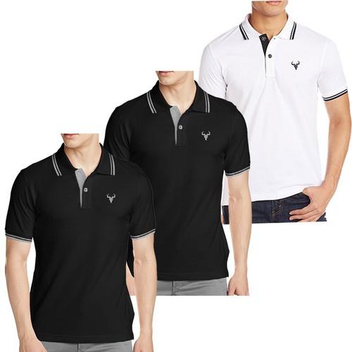 Áo thun cá sấu mẫu mới, combo 3 áo, logo-dn017 -2 đen, 1 trắng - 11882281 , 19421527 , 15_19421527 , 600000 , Ao-thun-ca-sau-mau-moi-combo-3-ao-logo-dn017-2-den-1-trang-15_19421527 , sendo.vn , Áo thun cá sấu mẫu mới, combo 3 áo, logo-dn017 -2 đen, 1 trắng