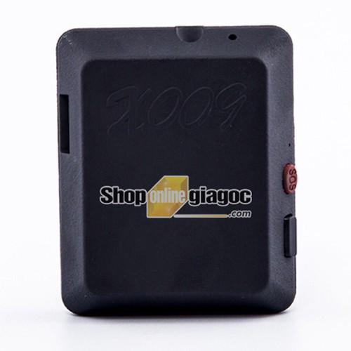 Bộ định vị có camera x009 đen - 11885495 , 19426414 , 15_19426414 , 370000 , Bo-dinh-vi-co-camera-x009-den-15_19426414 , sendo.vn , Bộ định vị có camera x009 đen