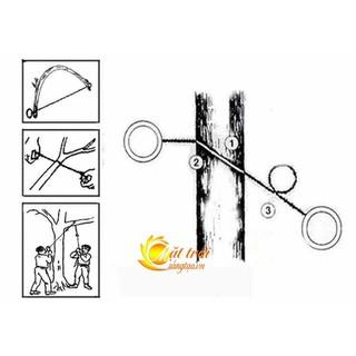 dây cưa đa năng - dây cưa đa năng 2