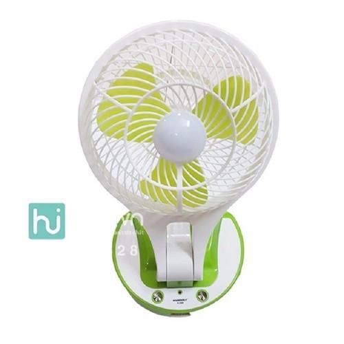 Quạt tích điện mini fan có đèn led trợ sáng siêu tiện dụng - 11884674 , 19425181 , 15_19425181 , 359000 , Quat-tich-dien-mini-fan-co-den-led-tro-sang-sieu-tien-dung-15_19425181 , sendo.vn , Quạt tích điện mini fan có đèn led trợ sáng siêu tiện dụng
