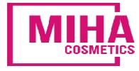 Miha Cosmetics