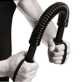 Dụng cụ tập cơ tay - Dụng cụ tập cơ tay - Dụng cụ tập cơ tay