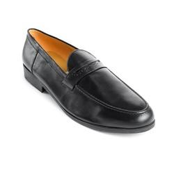 Giày Tây Nam Size Lớn Nhiều Kích Cỡ 44 45 46 47 48 49 50 | Giày Tây Xỏ Nam Big Size