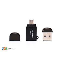 USB 2.0 OTG 16GB Adata - 00006924