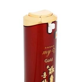 [Freeship] Kem Nền BB Cream Hồng Sâm Đỏ My Gold SPF45 Pa++ 40ml - Chính hãng - BBRed-7