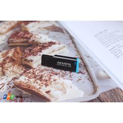 USB 3.0 16GB Adata - 00006922