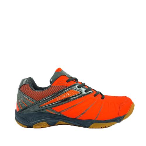 Giày cầu lông promax pr19001 cao cấp chính hãng dành cho nam và nữ đủ size