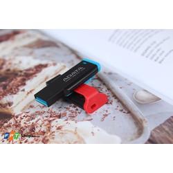 USB 3.0 32GB Adata - 00006923