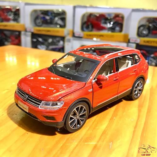 Mô hình xe ô tô volkswagen tỉ lệ 1:32 màu đỏ cam - 11895851 , 19442718 , 15_19442718 , 260000 , Mo-hinh-xe-o-to-volkswagen-ti-le-132-mau-do-cam-15_19442718 , sendo.vn , Mô hình xe ô tô volkswagen tỉ lệ 1:32 màu đỏ cam