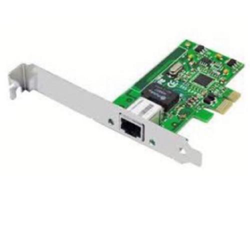 Card pci express to lan main h61 - card mạng main h61