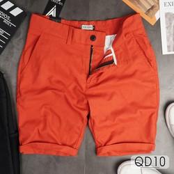 Quần Shorts Quần Shorts Quần Shorts nam Cao Cấp Thoáng Mát